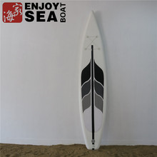 Made in china inflatable stand up paddle board ผู้ผลิต OEM Inflatable wind กระดานโต้คลื่น