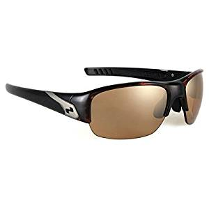 82c9bd5eb17 Get Quotations · Sundog 22 Degrees Sunglasses