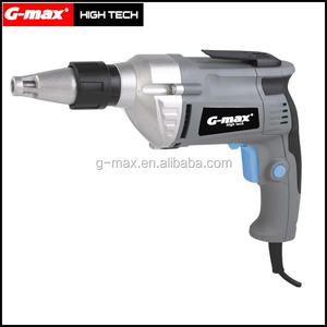 220V Electric Screwdriver/Small Electric Screwdriver/Power Screwdriver
