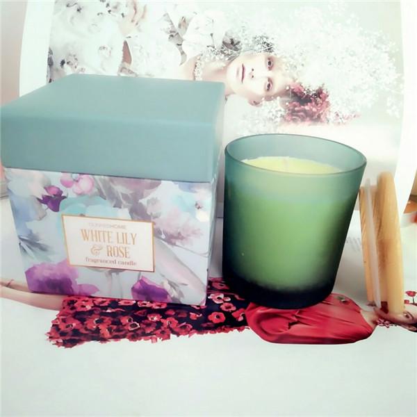 glass jar candle05