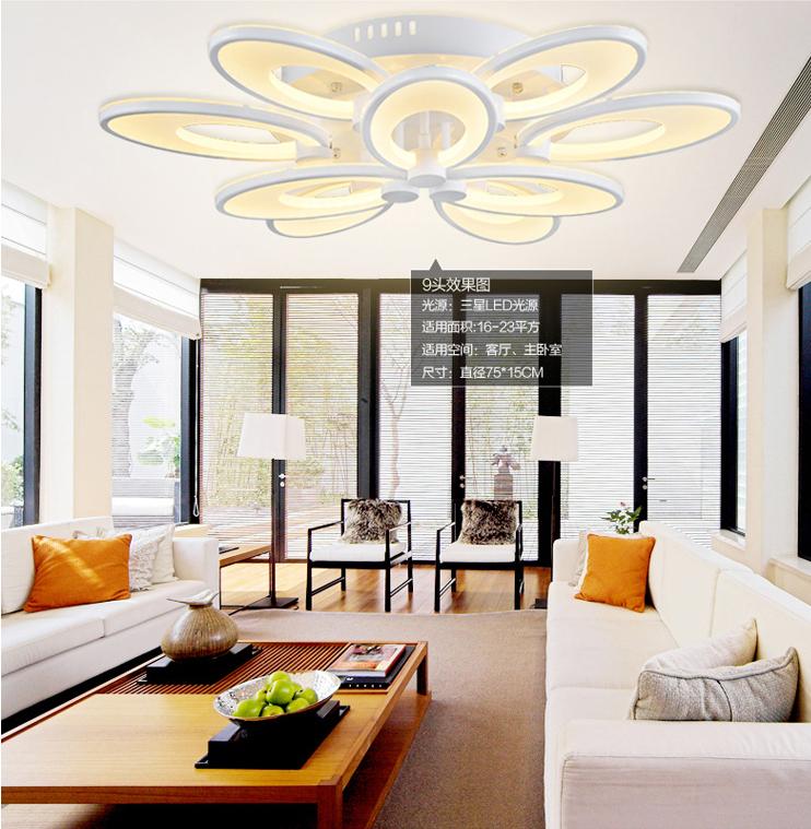 "Modern Ceiling Design Bed Room: Free Ship "" Classic Italian Coffee "" Retro Vintage Metal"