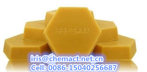 Yellow Bees Wax, high quality natural pure bees wax
