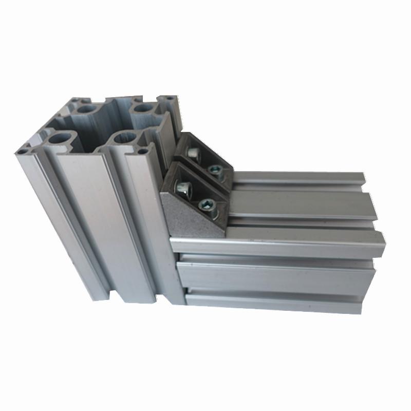 Оснастка для изготовления алюминиевого профиля