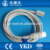 10-pinTransducer Adapter IBP Cable For drager