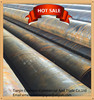 TP90H-3Cr TP90H-9Cr thermal recovery Wells casing series