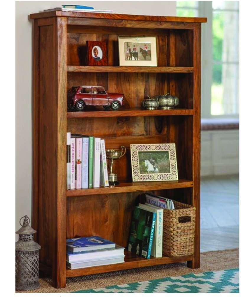 Cheap Solid Teak Bookcase Find Solid Teak Bookcase Deals On