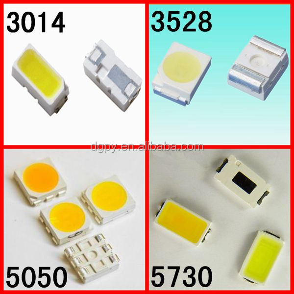 Datasheet 90ra 95ra high cri 0. 1w 3014 smd led diode cool white.