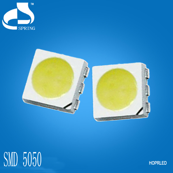 led modul kette 5050 with gold wire