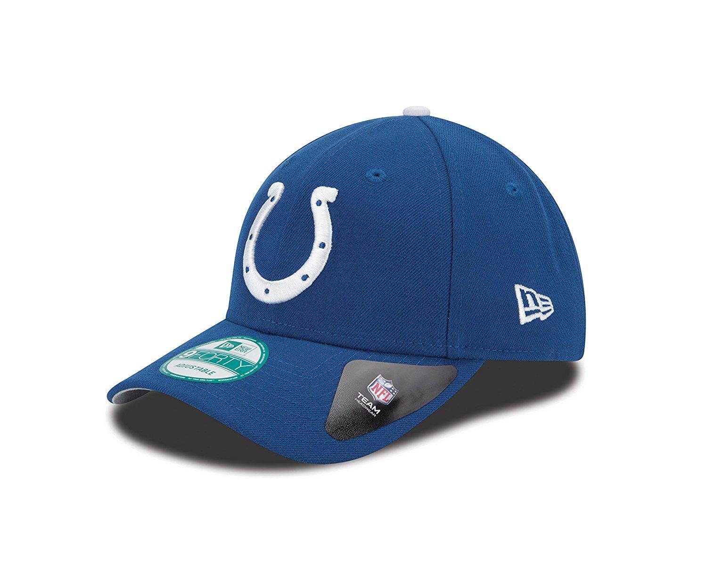 New Era New York Yankees 9Forty Men s Snapback Hat Cap Navy Blue White  10047538 90116f2c595e