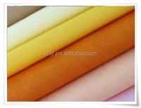 T/C fabric 45*45 110*76 47/48