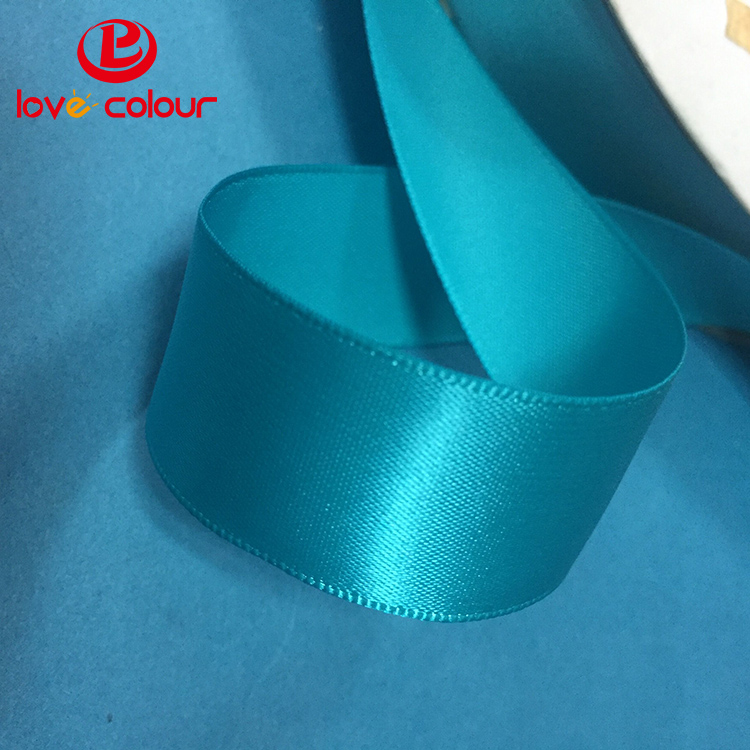 China Wired Satin, China Wired Satin Manufacturers and Suppliers on ...