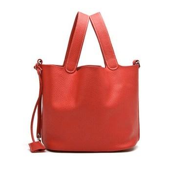 9388cdb9911c Новые модные сумки 2018 Оптовая продажа Новый стиль Модные женские сумки  последней моде дамы сумки