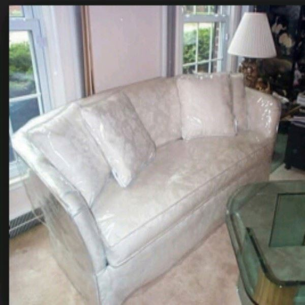 Single Sofa Cover Supplieranufacturers