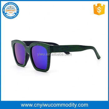 Brand factory online shopping cooling shades glasses sunglasses for mens f8d0f46d4035