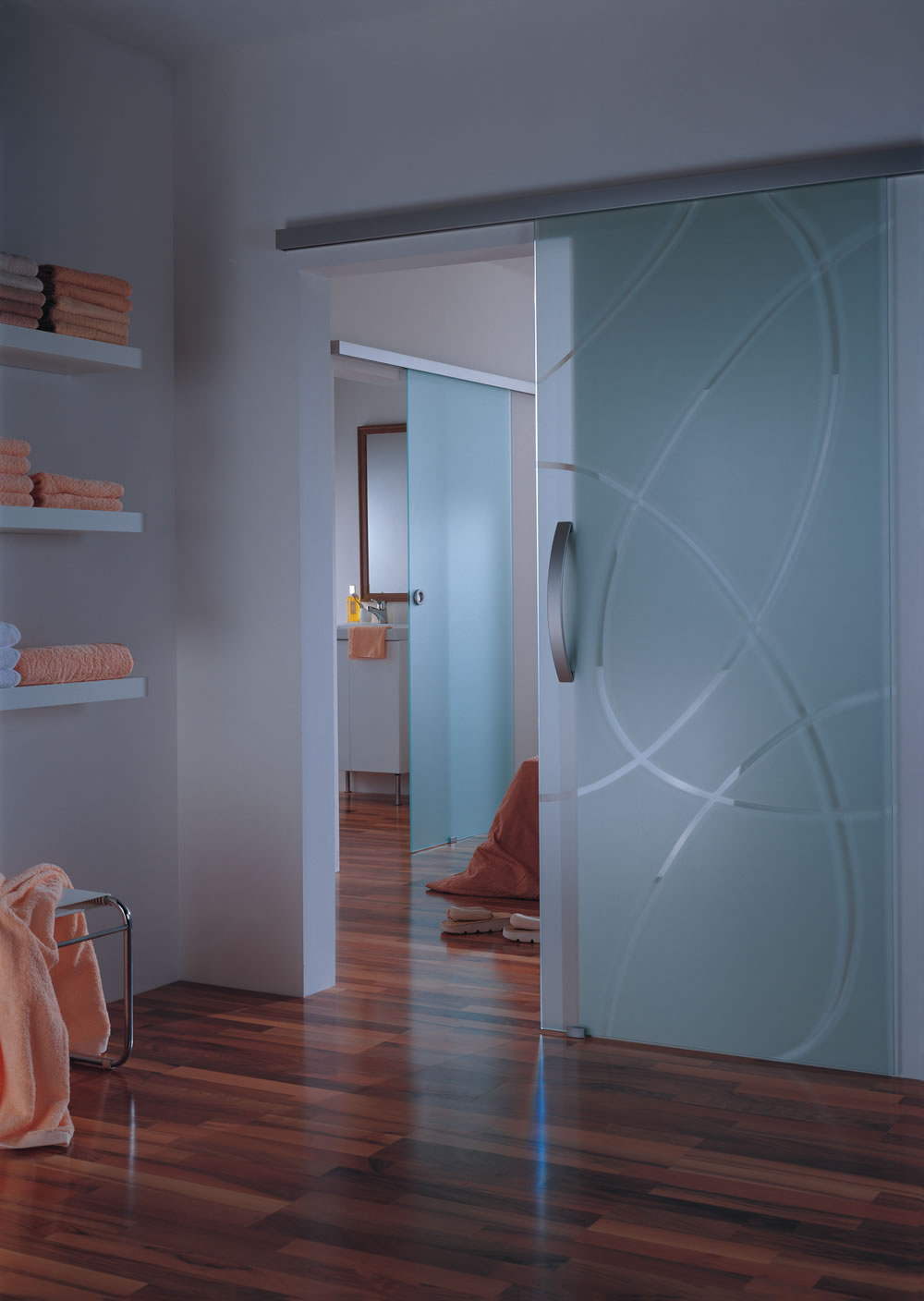 Sliding Door Shower Cabin, Sliding Door Shower Cabin Suppliers and ...