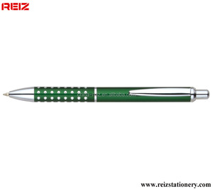 cheap price light tip ball pen