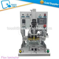 High Precision ACF Bonding Machine LCD Flex Cable Repair Machine