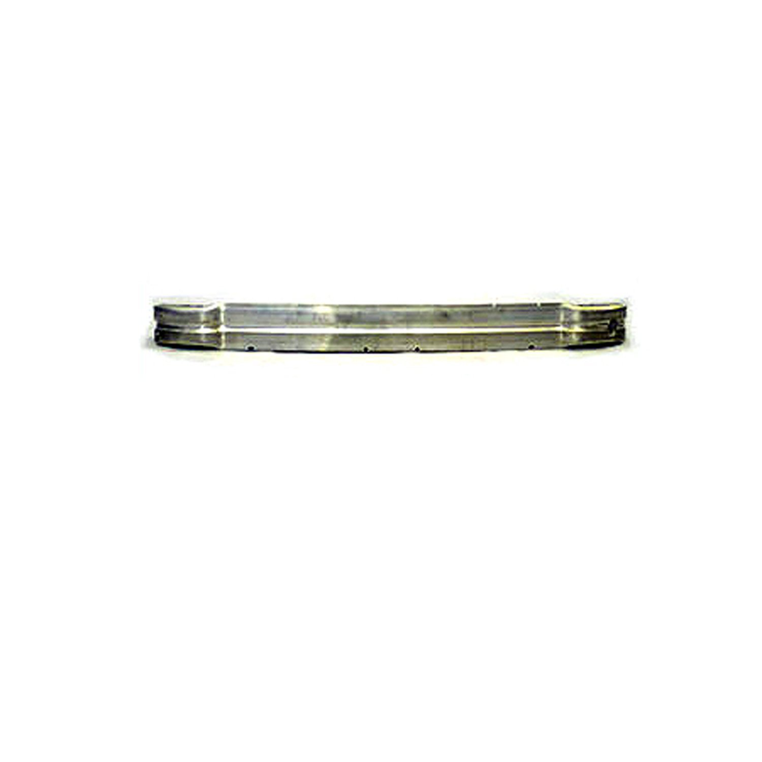 Crash Parts Plus Crash Parts Plus NSF Front Silver Bumper Reinforcement for Audi A5, S4, S5