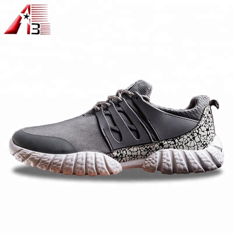shoes logo multiple sneakers sport supplier and sizes custom China PE6qYw