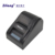 58mm USB/LAN/RS232 Thermal Printer Pos-5890T Driver POS Thermal Receipt Printer ZJ-5890T