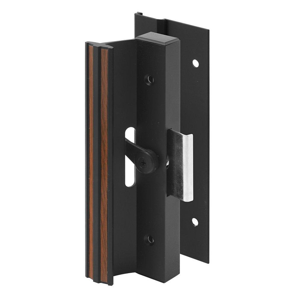 Cheap Sliding Door Handle Find Sliding Door Handle Deals On Line At