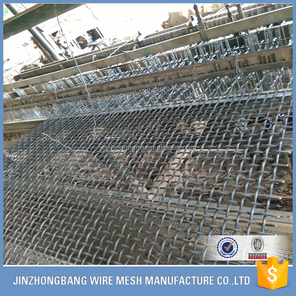 0.6mm Stainless Steel Wire Mesh, 0.6mm Stainless Steel Wire Mesh ...
