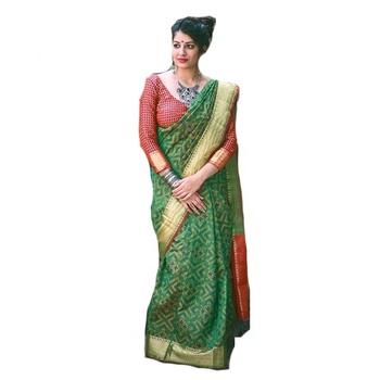 e733ef52b5f Black Lace Saree / Heavy Work Wedding Red Saree / Hand Embroidery Saree  Border Designs - Buy Saree Online,Heavy Bridal Sarees Hand Work Saree,Heavy  ...
