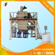 Ce Certificate water resistant water-resistance wet-mixed water-proof waterproof tile grout gule mortar mixing plant