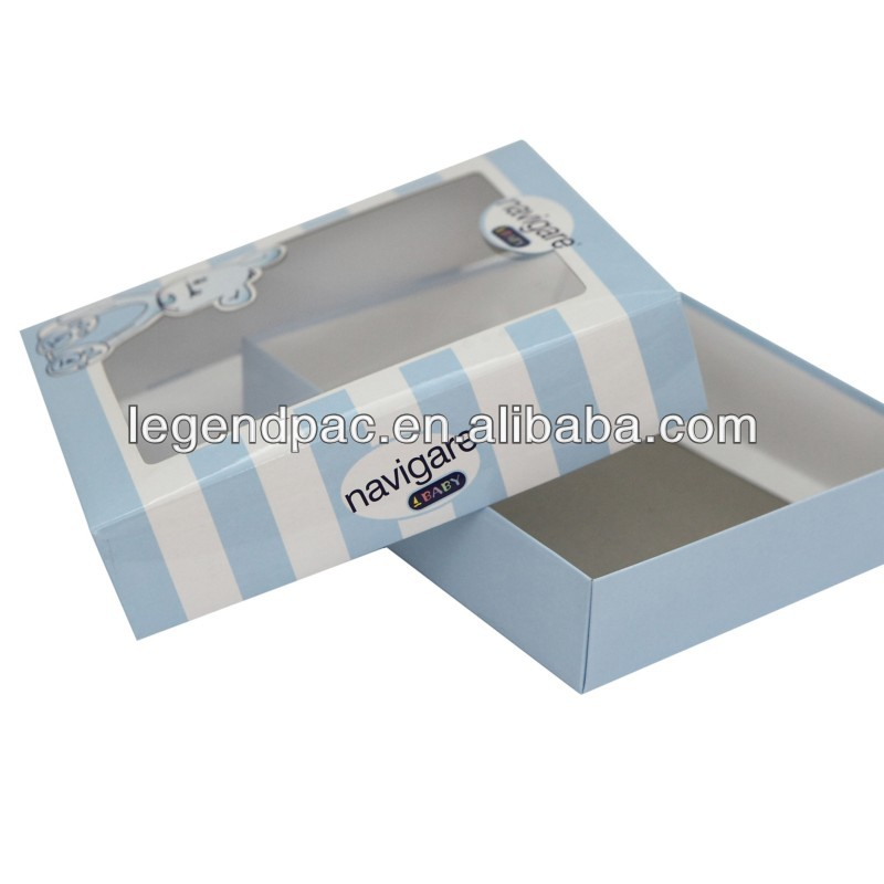 Preferred Wholesale Baby Gift Box Design - Buy Baby Gift Box,Baby Gift Box  UA58