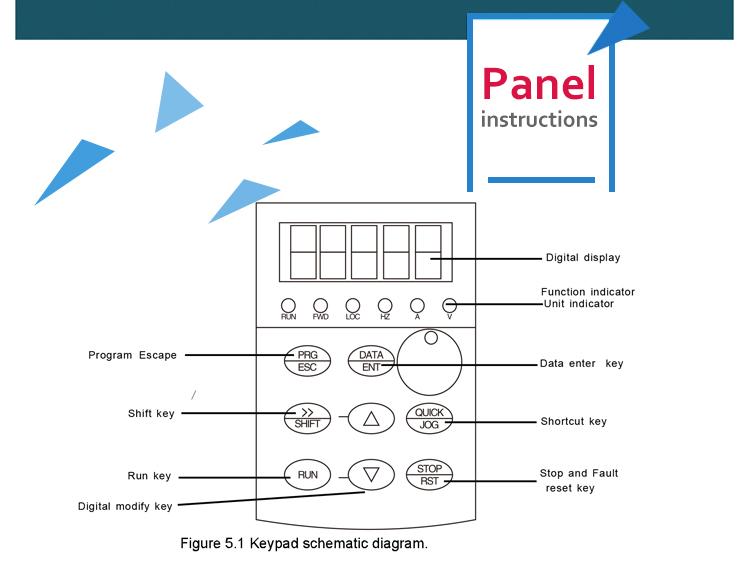 Watt Inverter Schematic Diagram on 1000 watt inverter, 240 watt inverter, 20000 watt inverter, 750 watt inverter, 400 watt inverter, 8000 watt inverter, 6000 watt inverter, 3000 watt inverter, 4000 watt inverter, 170 watt inverter kw inverter, 2000 watt inverter, 5000 watt power inverter,