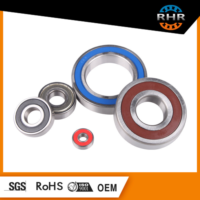 Deep groove ball bearing kg con bearing made in China