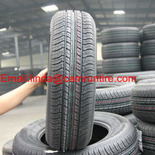 Inflatable car tire for sale