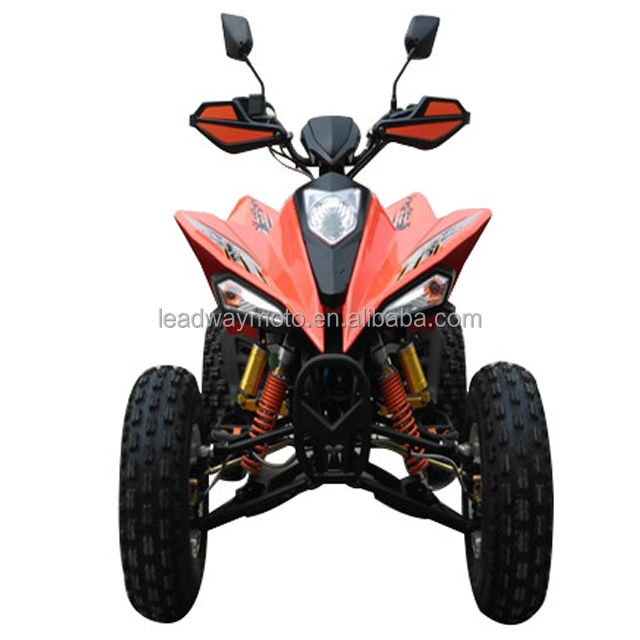 ATV 250cc 4x4 mini atv quad bike atv with EEC for sale