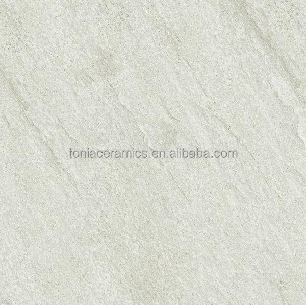 Foshan TONIA Glazed Marble Living Room Floor Tiles Importer Flooring Tile