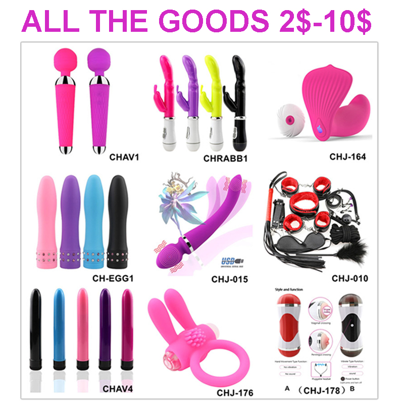 30 Frequency Silicone G Spot Vagina Penis Dildo Adult Sex Toy Women Vibrator For Masturbation