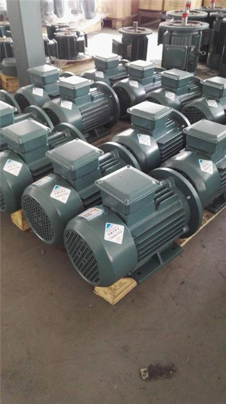 Cheap 2 hp electric <strong>motor</strong> price esteemed supplier