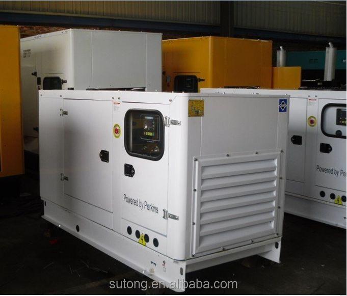 Generador magn tico 10kw precio mini d namo el ctrico - Mini generador electrico ...