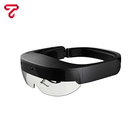 TOPSKY smart glasses android hd picture mp4 3gp mobile movie