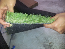 40mm Synthetic Grass