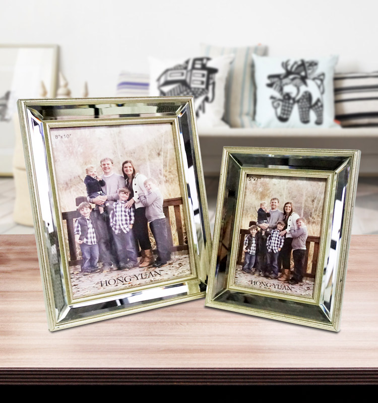9x6 Photo Frame For Couples With High Quality And Popular Design ...