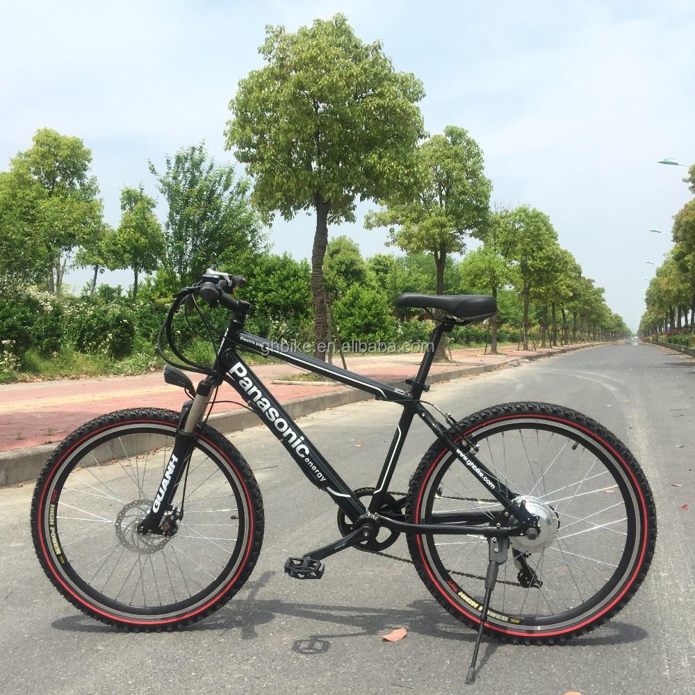 Supplier Cheap Electric Bikes Cheap Electric Bikes