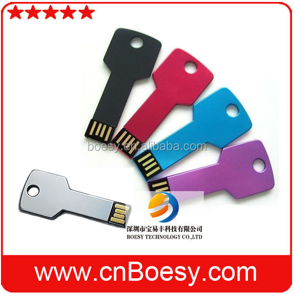 2.0 all sorts of modelling of interface types of USB Webkey advertising