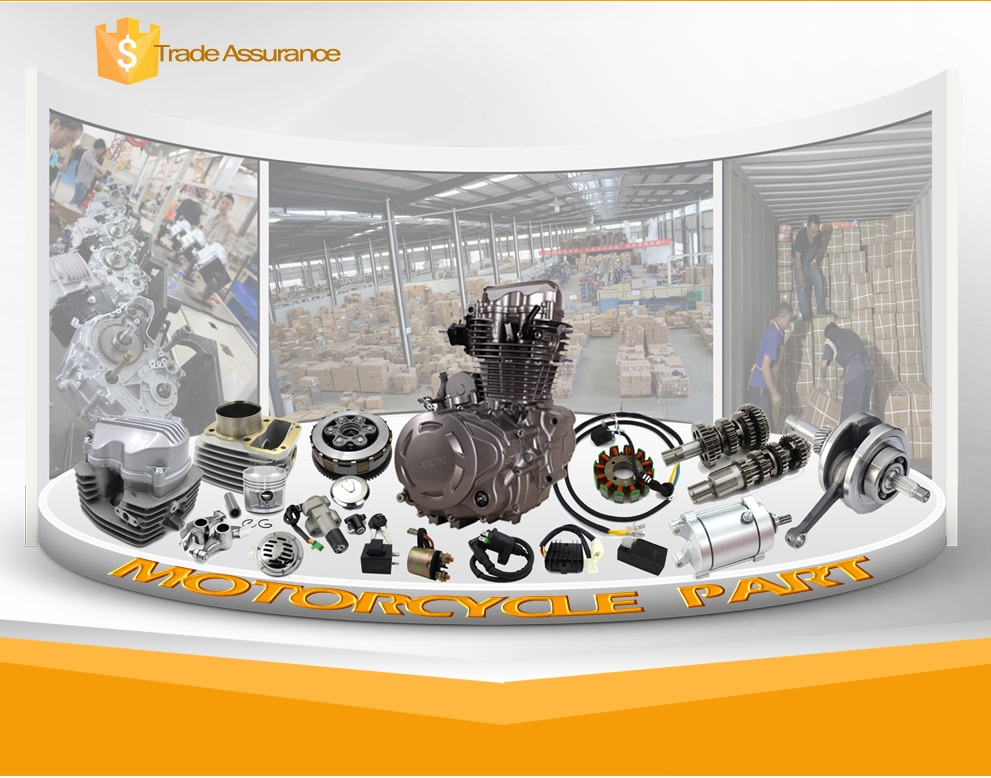 cd70 for honda motorcycle spare parts for pakistan and india