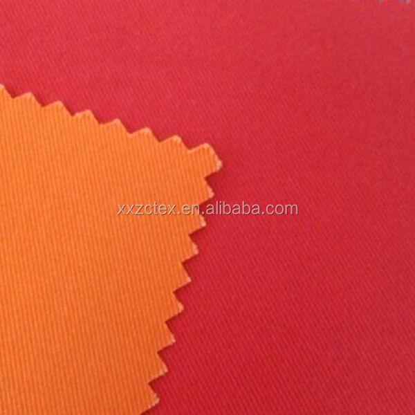 2fb256a83de8 China 100% Cotton Twill Flame Retardant Fabric Wholesale 🇨🇳 - Alibaba