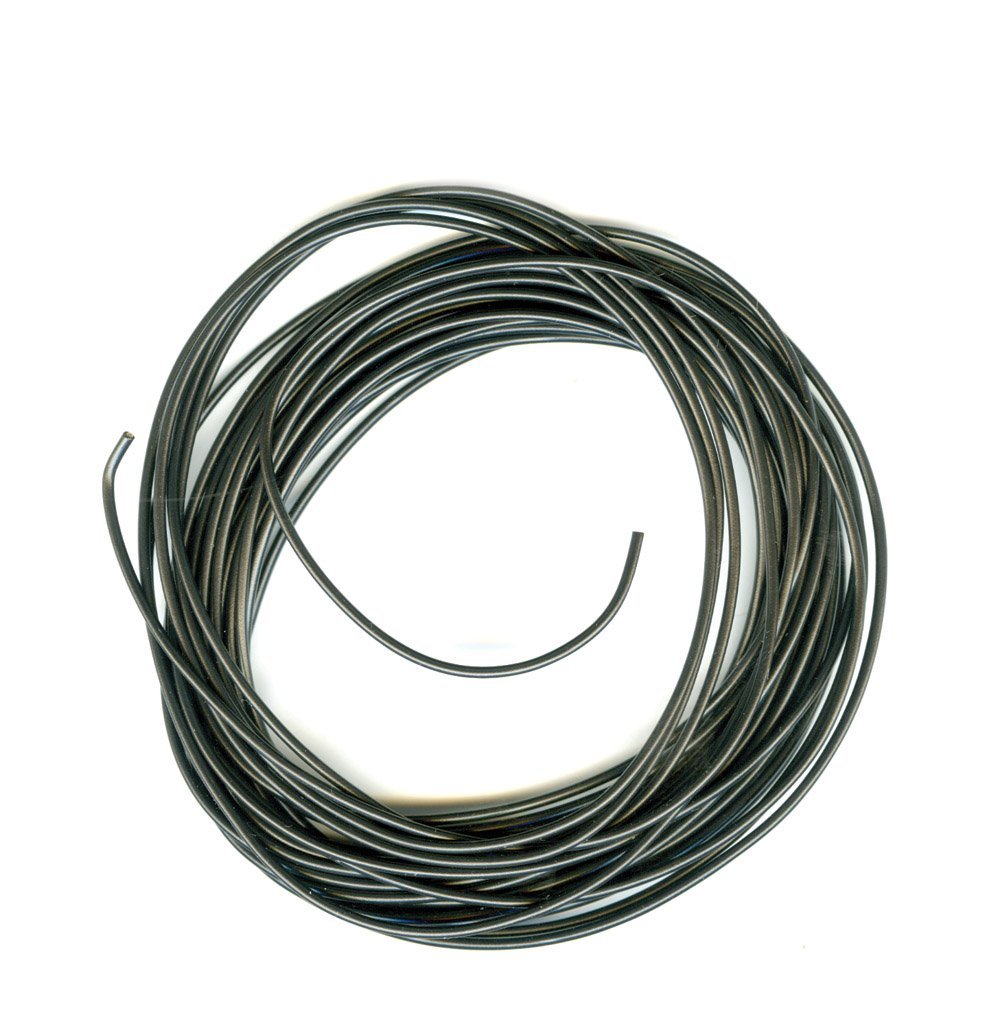 Cheap Black Wire Electrical, find Black Wire Electrical deals on ...