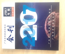 yearbook printing yearbook printing suppliers and manufacturers at