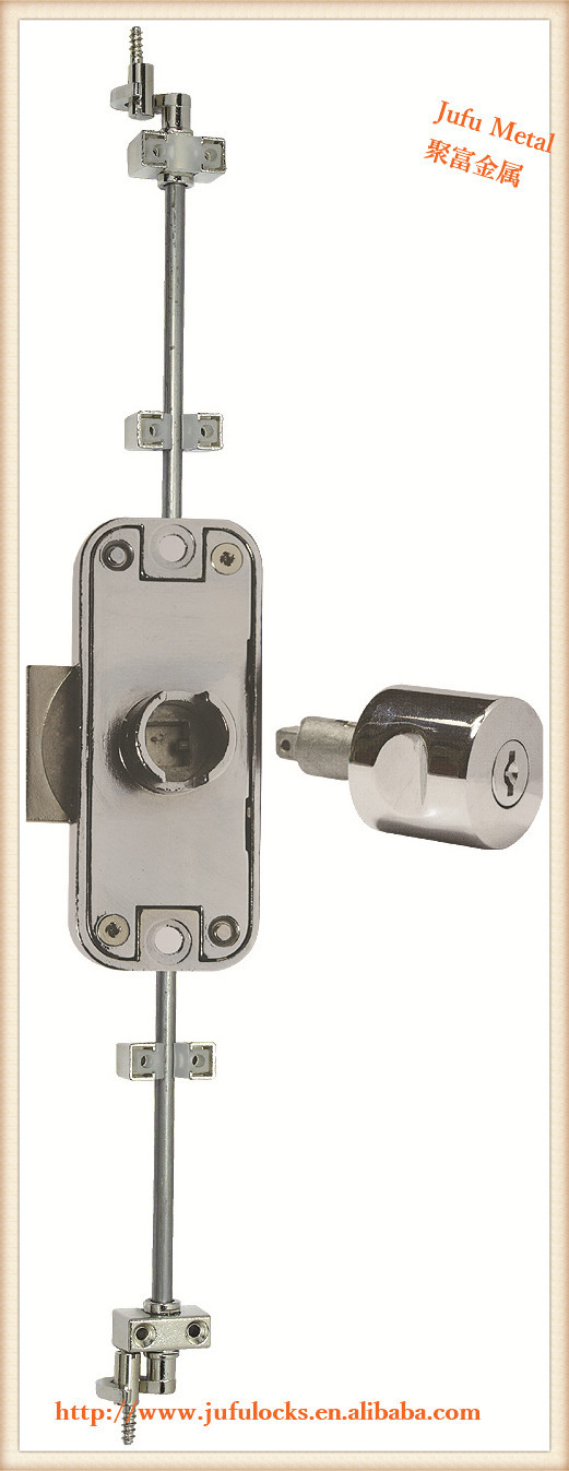 Vertical Bar Lock, Vertical Bar Lock Suppliers and Manufacturers ...