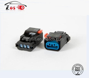 3 pin headlight connector, 3 pin headlight connector suppliers and  manufacturers at alibaba com