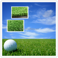 indoor and outdoor synthetic turf grass ,artificial turf for sports field