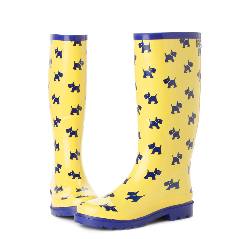 Cheap Small Dog Rain Boots, find Small Dog Rain Boots deals on ...